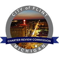 City of Flint Charter Review Commission
