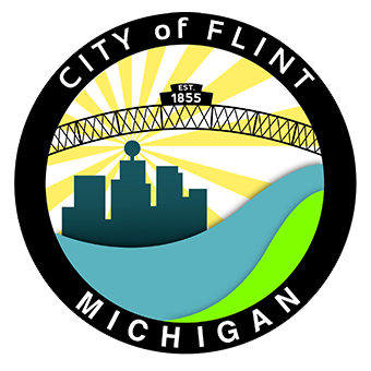 city-of-flint