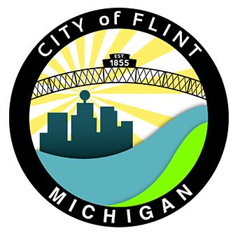 city-of-flint