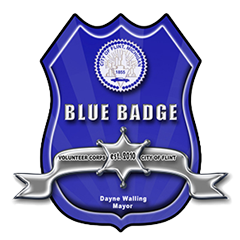 flint-blue-badge-logo