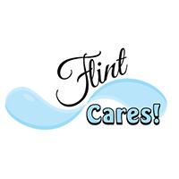 Flint Cares