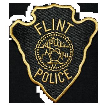 flint-police