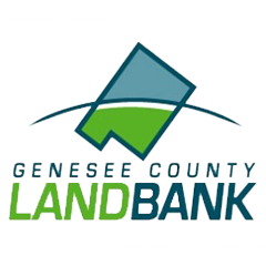 Genesee County Land Bank