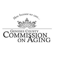 Genesee County Commission on Aging