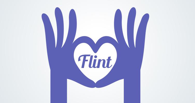 love-flint
