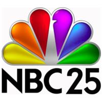 NBC25 WEYI