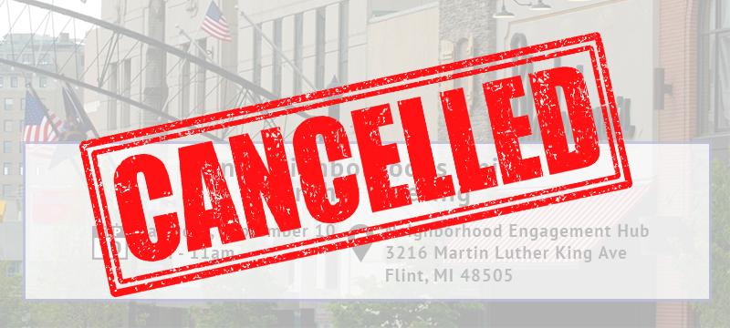 2016-09-slide-cancelled