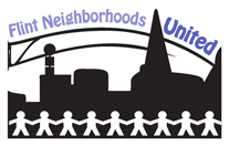 Flint Neighborhoods United
