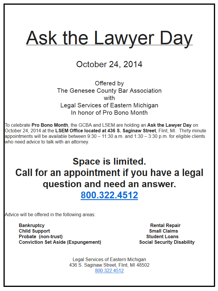 ask-the-lawyer-day