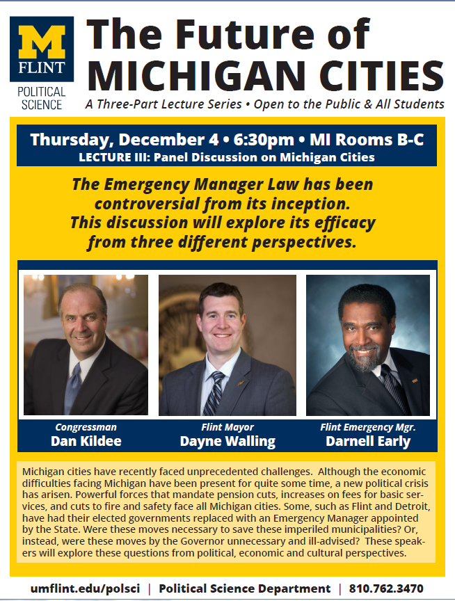 future-of-michigan-cities