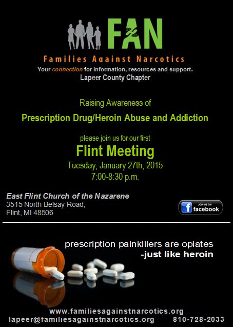 families-against-narcotics