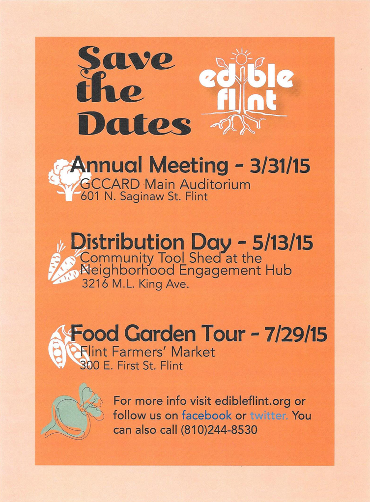 edible-flint-save-the-dates