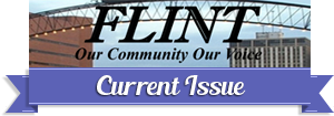 FLINT Our Community Our Voice July 2019