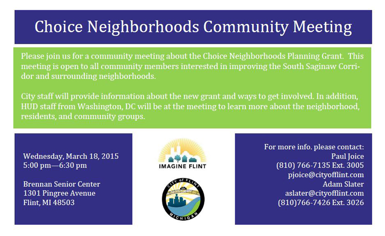 CN-Community-Meeting-Flyer