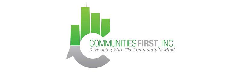 communities-first