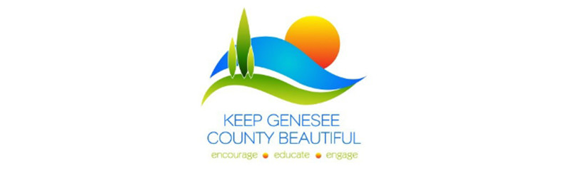 Keep Genesee County Beautiful