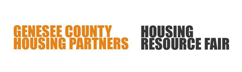 Genesee County Housing Partners