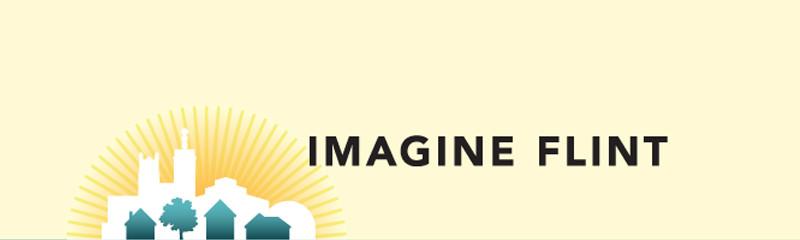 Imagine Flint