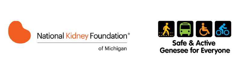 National Kidney Foundation of Michigan