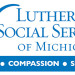 Lutheran Social Services of Michigan