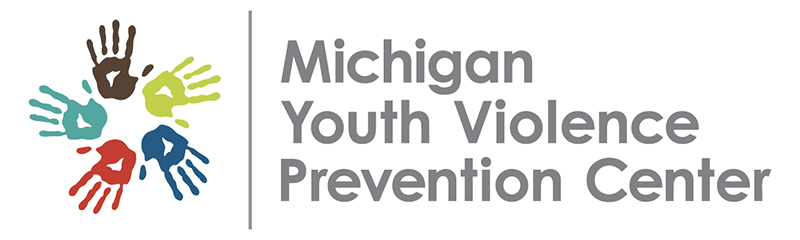 Michigan Youth Violence Prevention Center