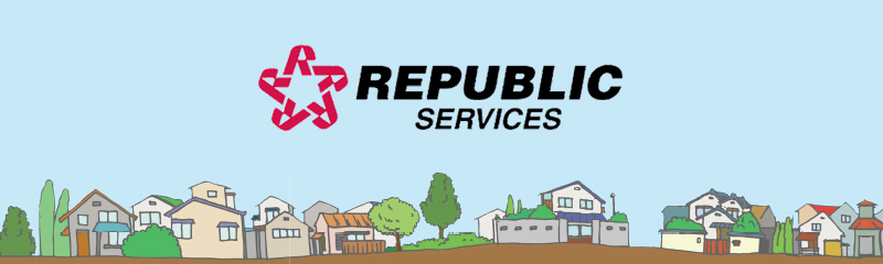 Republic Waste Services