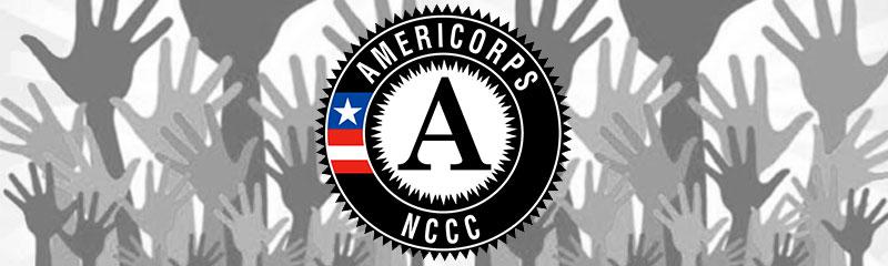 AmeriCorps National Civilian Community Corps Open House
