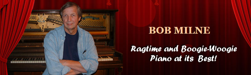 World-Renown Ragtime Pianist at MCC 10/6 at 7pm - free!!