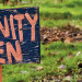 Crim, FoodCorps & Flint River Farms to Build Community Garden at Flint Elementary