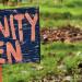 Crim, FoodCorps & Flint River Farms to Build Community Garden at Flint Elementary