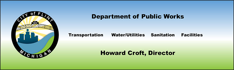 City of Flint DPW