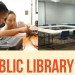 Flint Public Library Millage - November 3, 2015