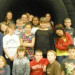Flint Classroom Support Fund supports Longway Planetarium