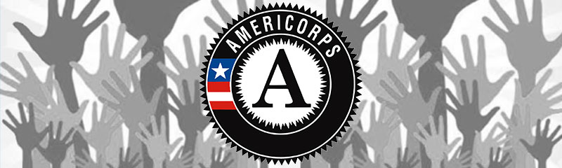 AmeriCorps Positions In Flint
