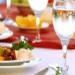 "Motherly Intercession Annual ""Interceding for Children"" Fundraiser Dinner"