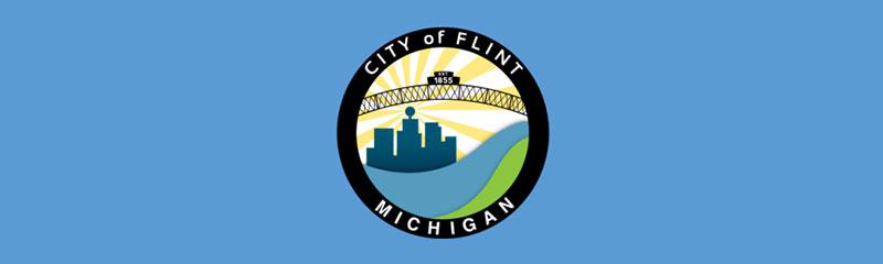 City of Flint Update - Mayor Weaver Responds to Governor's Order to Activate National Guard