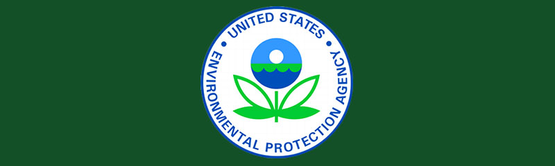 Document from the EPA