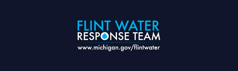 Water Response Teams Continue Door-to-Door Canvass in Flint