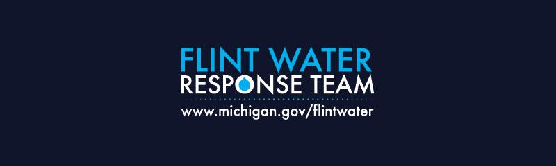 Water Response Teams Continue Door-to-Door Canvass in Flint