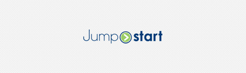 Jumpstart Conference rescheduled from Feb. 25 due to weather; New Date is Friday, March 4