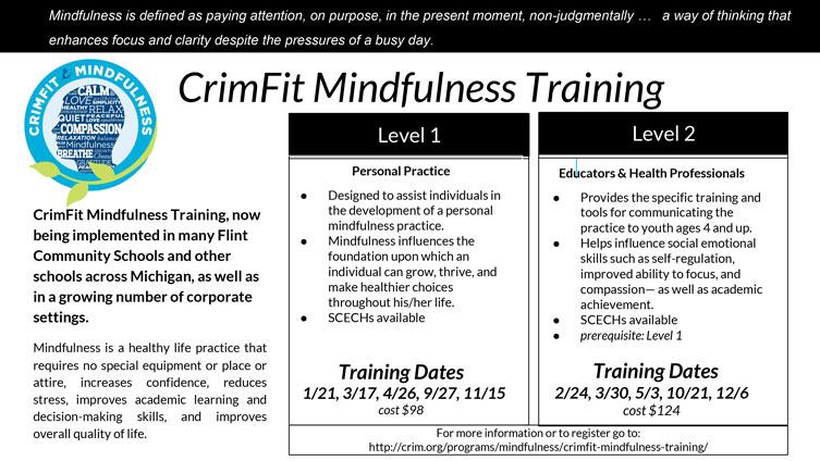 MN-Quick-Flyer-Training-Dates-(2)