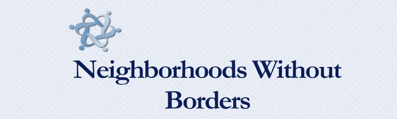PRESSER - Flint: Neighborhoods Without Borders on Charlottesville