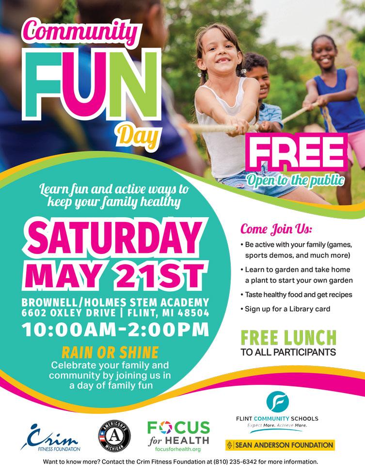 Community-Fun-Day-April-21st-2016