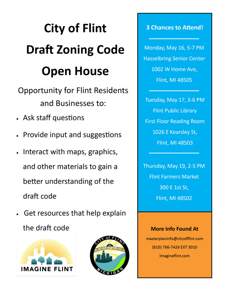 Draft-Zoning-Open-House-Flyer