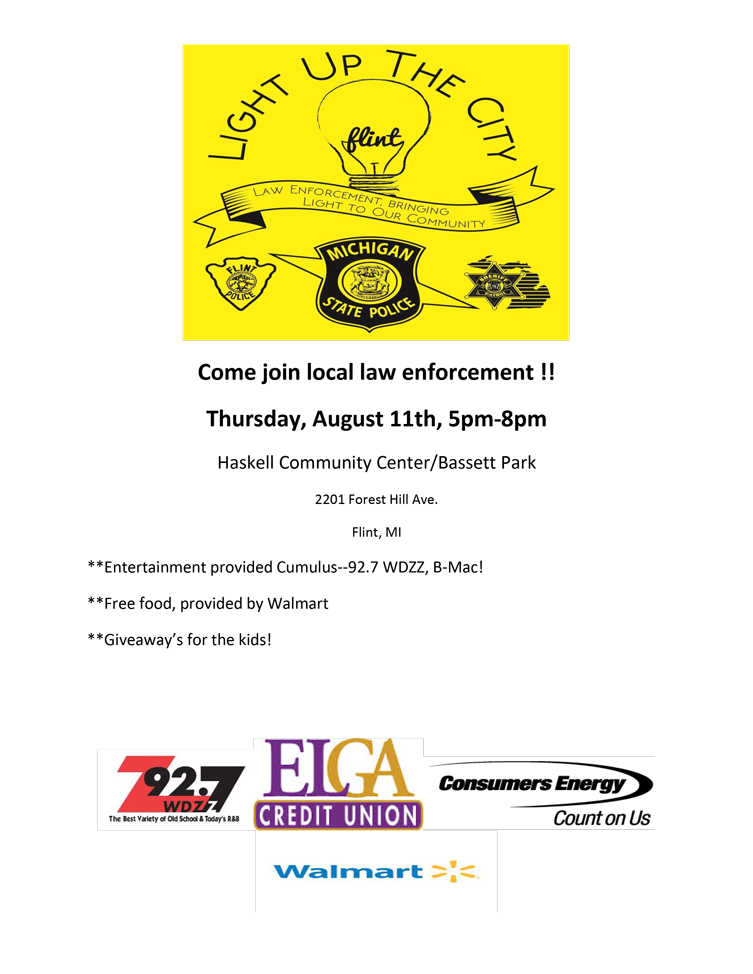 Come-join-local-law-enforcement