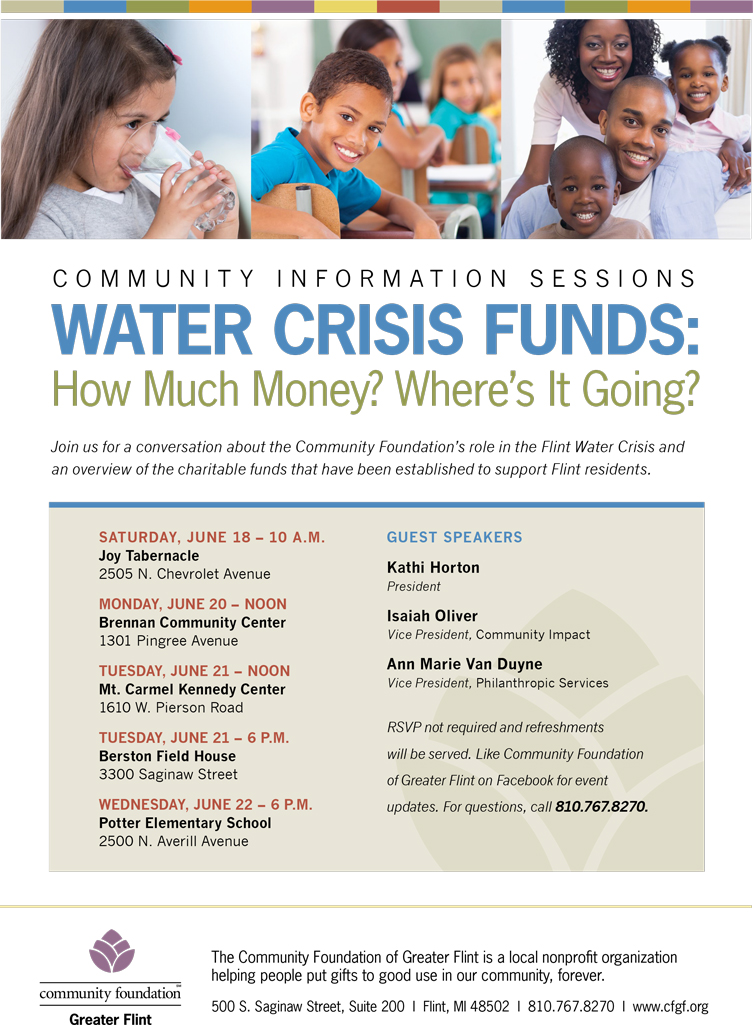 Water-Conversations-flier