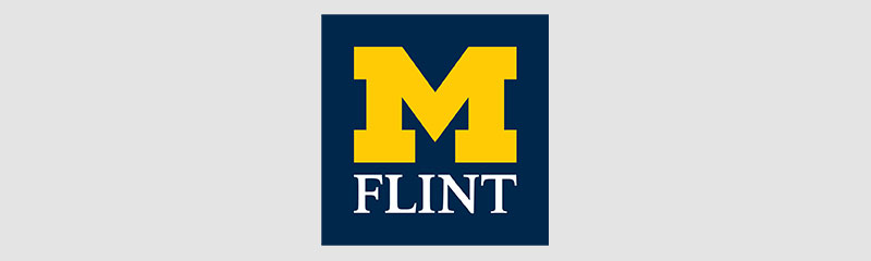 Super Short Survey from UM-Flint