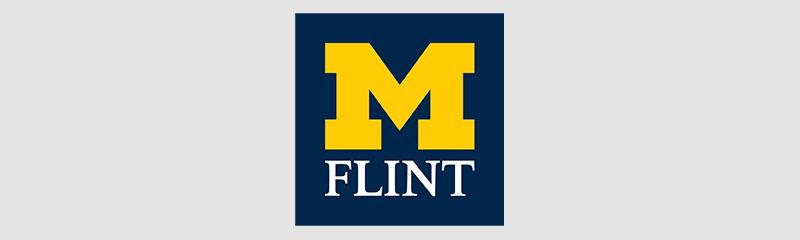 Super Short Survey from UM-Flint
