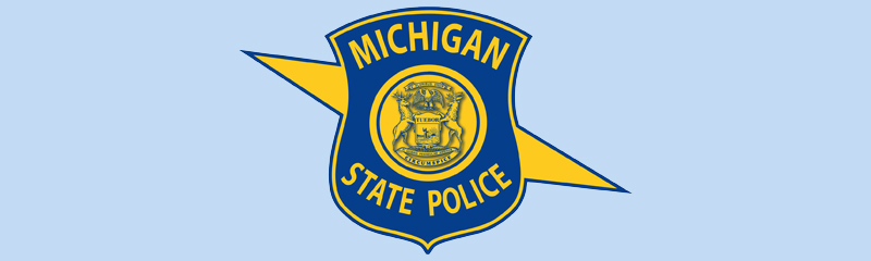 Michigan State Police Citizens Academy