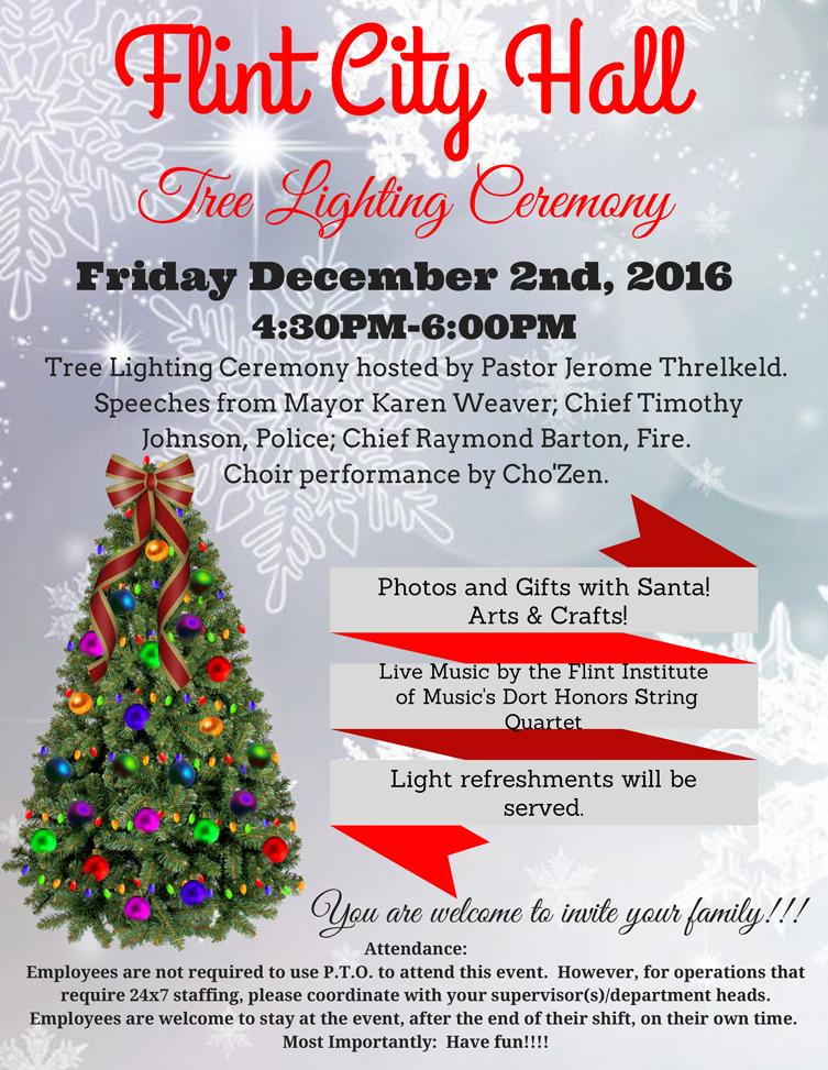tree-lighting-flyer